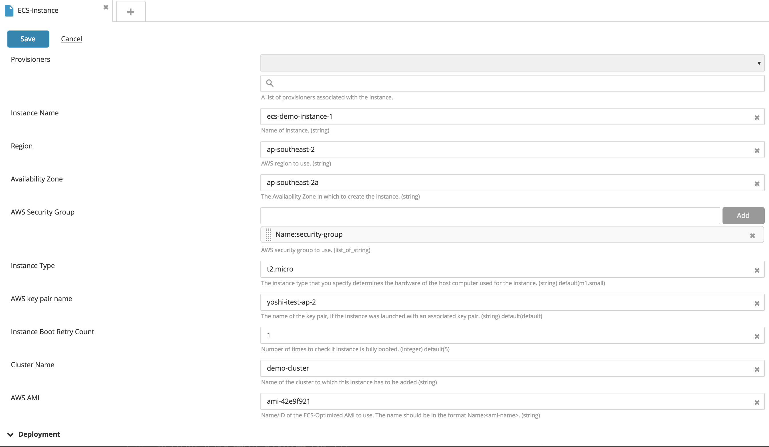 XebiaLabs documentation || Intelligence and Automation for
