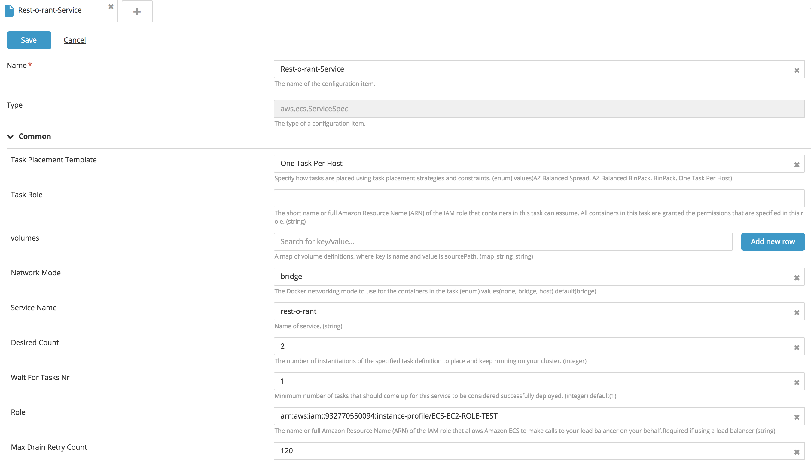 XebiaLabs documentation    Intelligence and Automation for